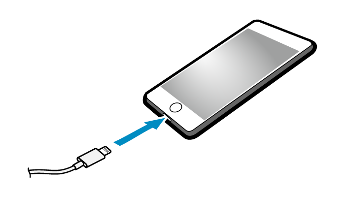 2_USB_iOS_connect.png